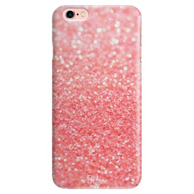 Pink Diamond Kryt iPhone 6/6S