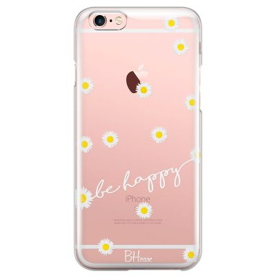 Be Happy Kryt iPhone 6/6S