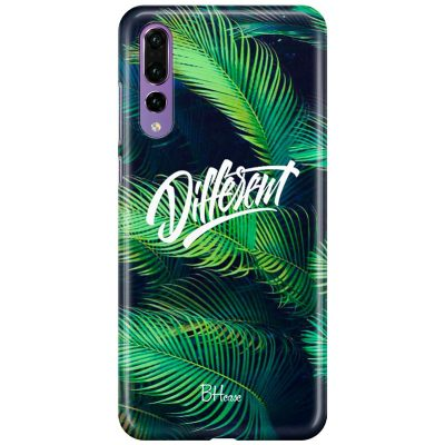 Different Kryt Huawei P20 Pro