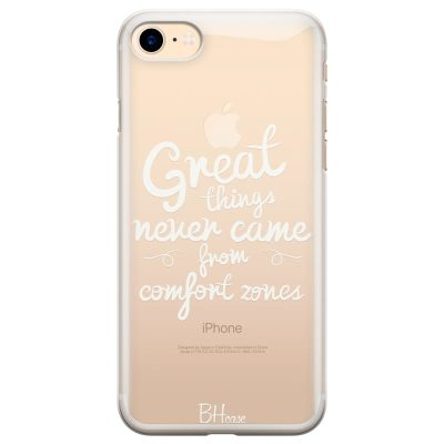 Great Things Kryt iPhone 8/7/SE 2 2020