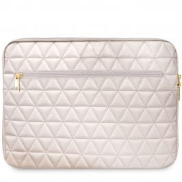 Guess Quilted Kryt Notebook 13
