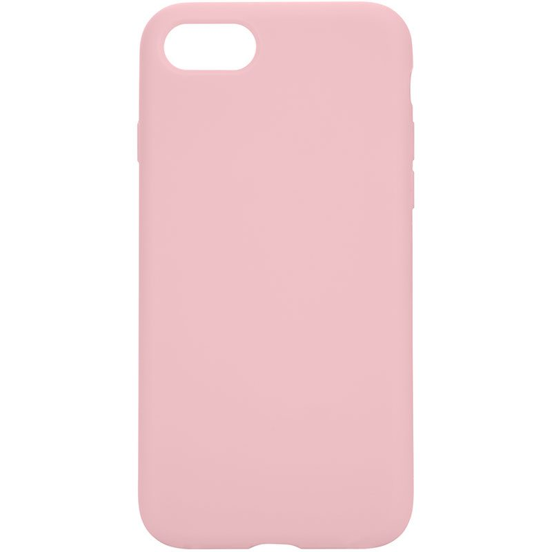 Tactical Velvet Smoothie Pink Panther Kryt iPhone 8/7/SE 2 2020