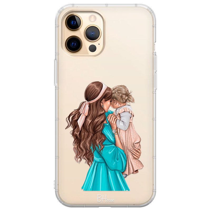 Mommy's Girl Kryt iPhone 12 Pro Max
