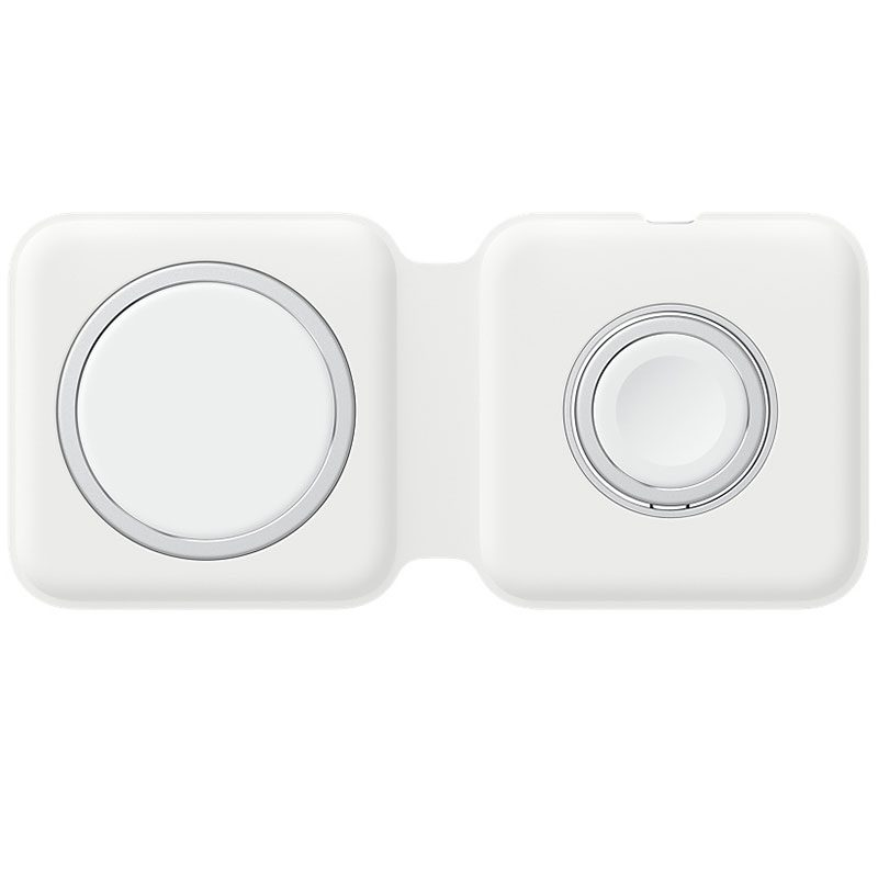 Apple MagSafe Duo Charger