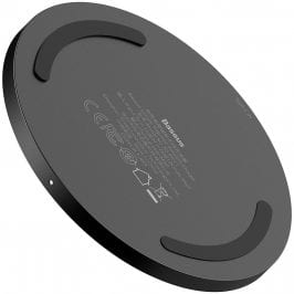 Baseus Simple Magnetic Wireless Charger