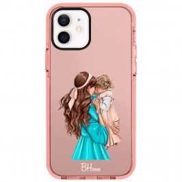 Mommy's Girl Kryt iPhone 12/12 Pro