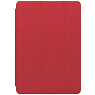 """Apple Smart Cover Red Kryt iPad 10.5"""" Air/Pro"""