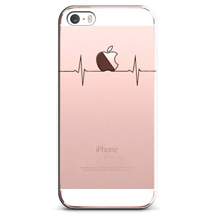 Heart Rate Apple iPhone SE/5S Tok