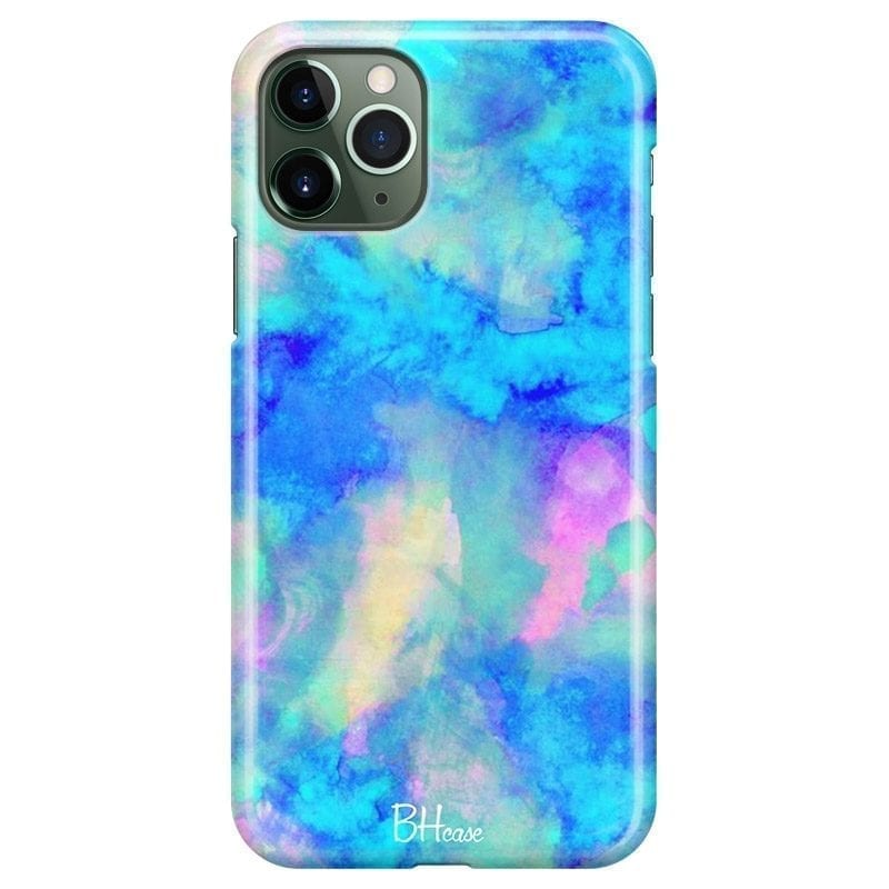 Blue Stone iPhone 11 Pro Max Tok