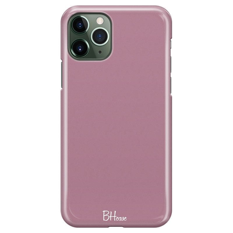 Candy Pink Color iPhone 11 Pro Max Tok