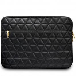 Guess Quilted Tok Notebook 13