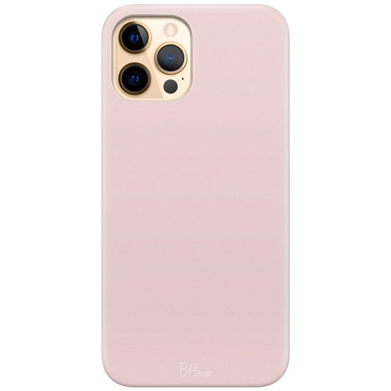 English Lavender Color iPhone 12 Pro Max Tok