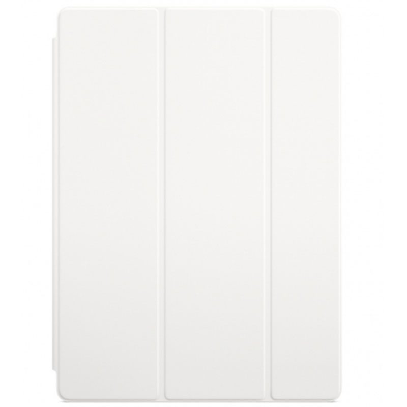 "Apple Smart Cover White iPad 12.9"" Pro Tok"