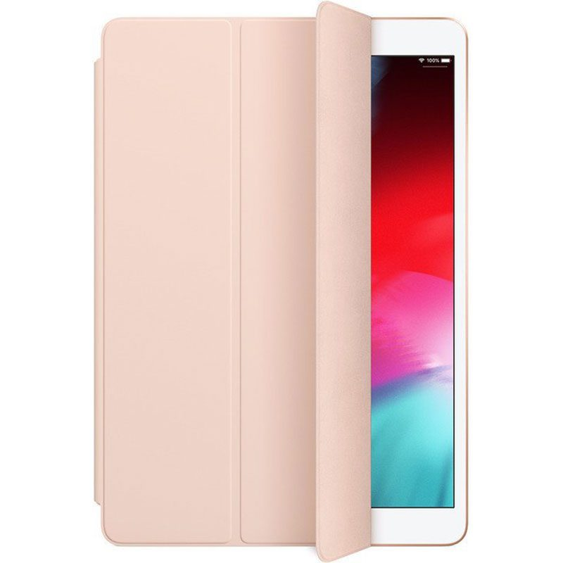 """Apple Smart Cover Pink Sand iPad 10.5"""" Air/Pro Tok"""