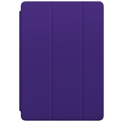 """Apple Smart Cover Violet iPad 10.5"""" Air/Pro Tok"""
