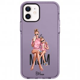 Cool Mom iPhone 12/12 Pro Tok