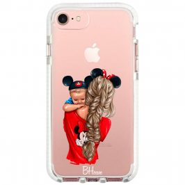 Baby Mouse iPhone 8/7/SE 2 2020 Tok
