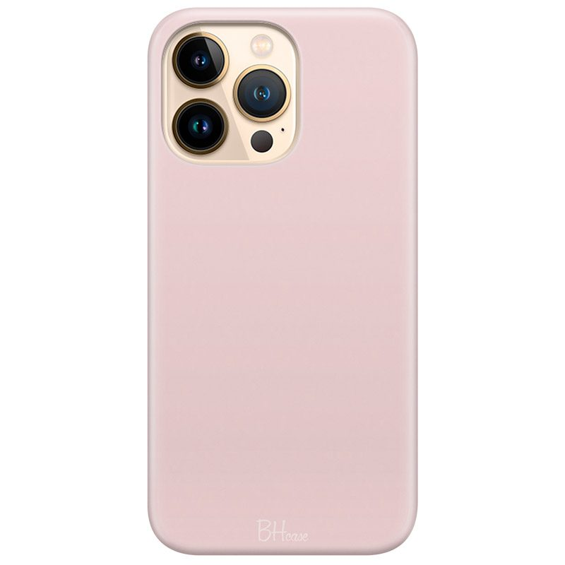 English Lavender Color iPhone 13 Pro Max tok