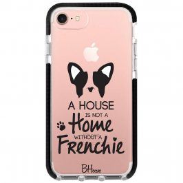 Frenchie Home iPhone 8/7/SE 2 2020 Tok