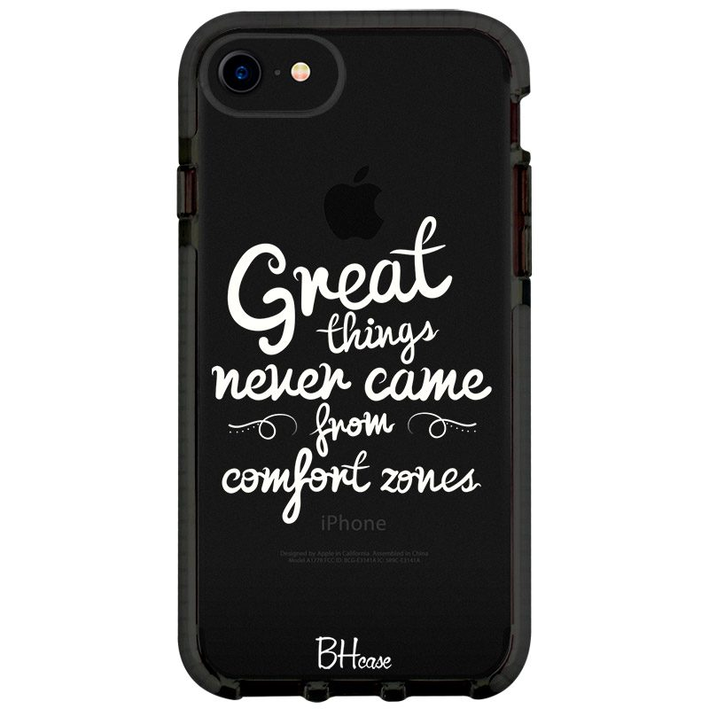 Great Things iPhone 8/7/SE 2 2020 Tok
