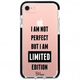 I Am Limited Edition iPhone 8/7/SE 2 2020 Tok