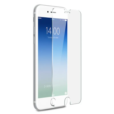 Premium Tempered Glass iPhone 8/7/SE 2 2020