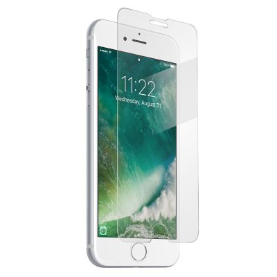 Premium Tempered Glass iPhone 7 Plus/8 Plus