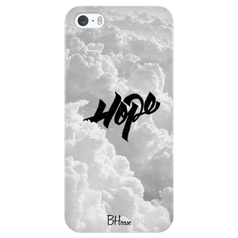 Hope Coque iPhone SE/5S