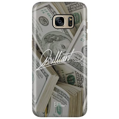 Brilliant Coque Samsung S7 Edge