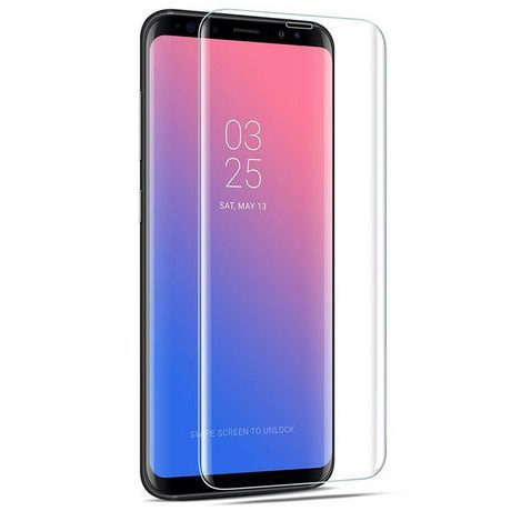 Premium Tempered Glass Samsung S9
