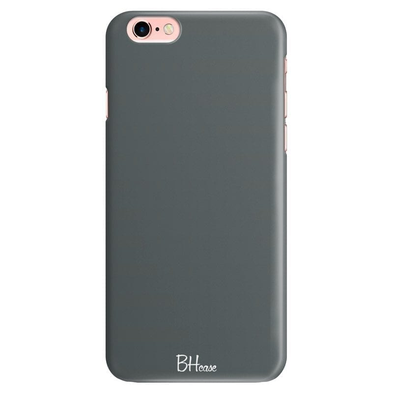Fade Green Coque iPhone 6 Plus/6S Plus