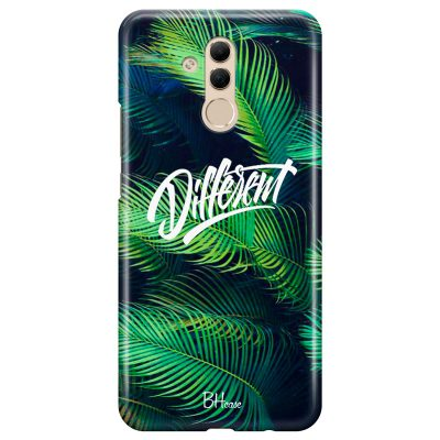 Different Coque Huawei Mate 20 Lite