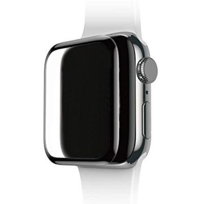 3D Tempered Glass Apple Watch 44mm