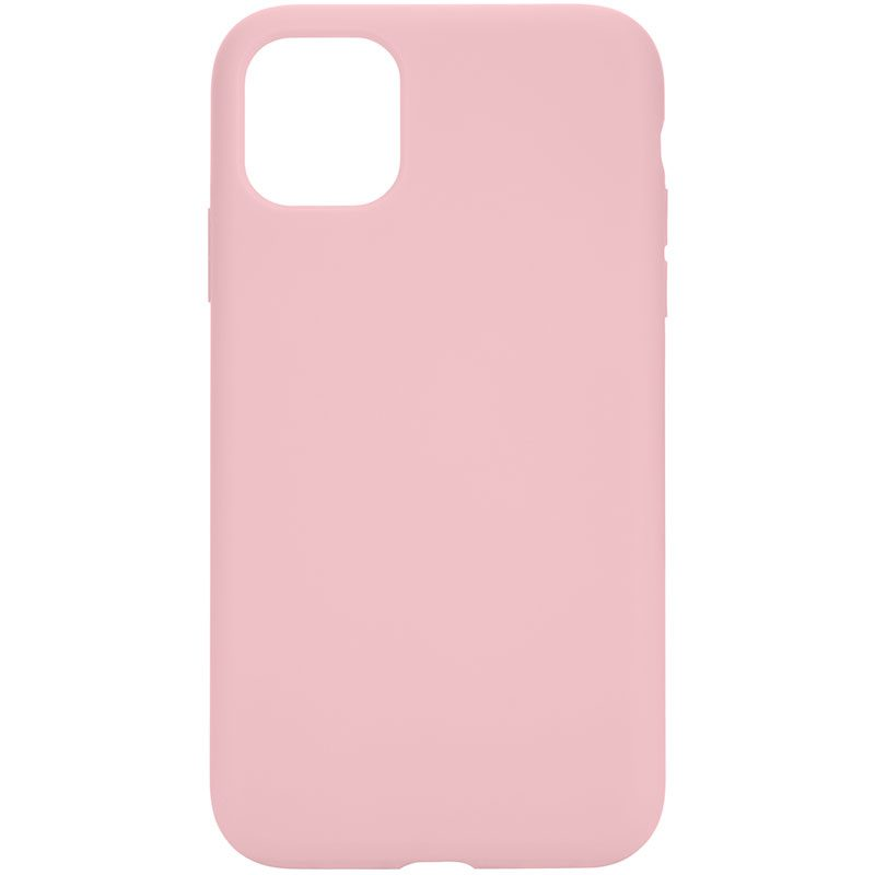 Tactical Velvet Smoothie Pink Panther Coque iPhone 11
