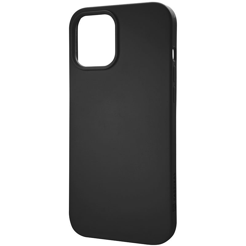 Tactical Velvet Smoothie Asphalt Coque iPhone 12 Mini