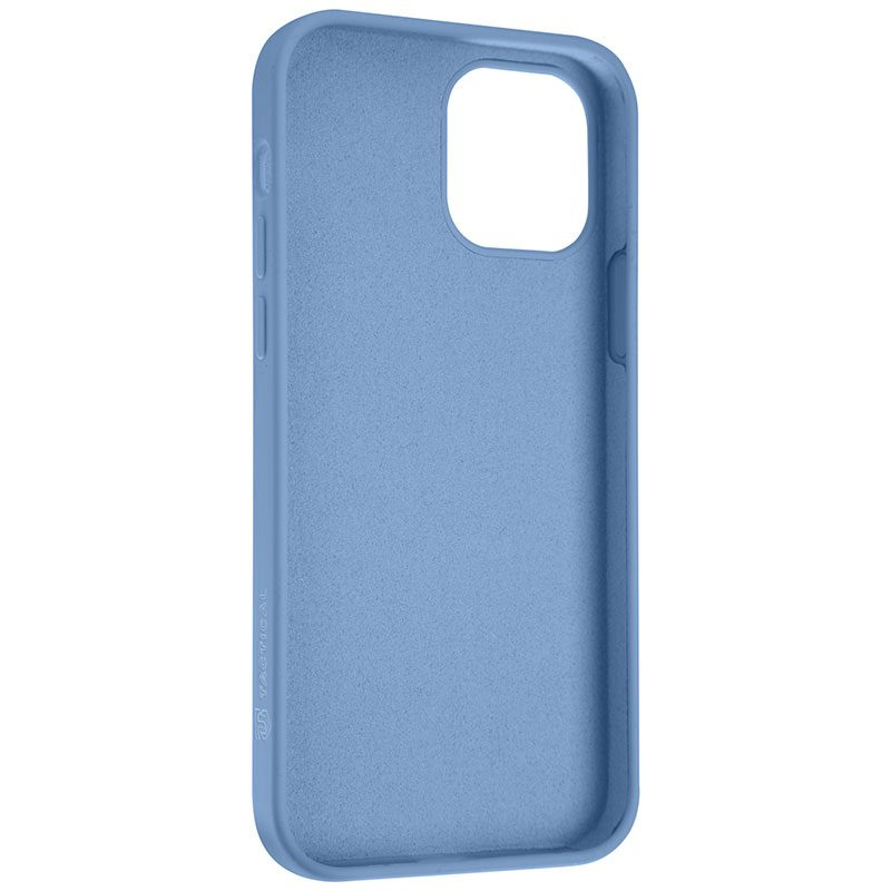 Tactical Velvet Smoothie Avatar Coque iPhone 12 Mini