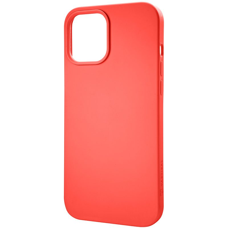 Tactical Velvet Smoothie Chilli Coque iPhone 12 Mini