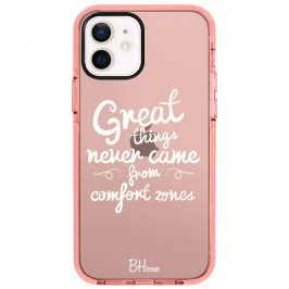 Great Things Coque iPhone 12/12 Pro